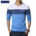 Stylish T Shirt