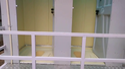 Bio Mobile Toilet