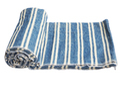 KV-186B Yoga Blanket