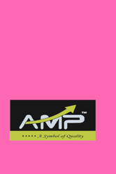 PinkOrganic Pigment Paste