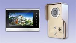 103 Video Door Phone