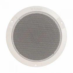 BOSCH LHM-0606, 6W Ceiling Loudspeaker