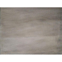 Plain Gray Can Can Net Fabric, Use: Laces & Borders, Suits & Sarees