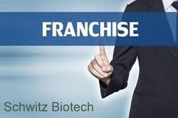 Only Brand Pharma Franchise, in Pan India