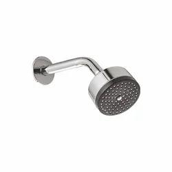 Motto Shower