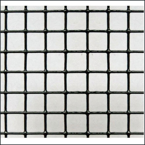 Stainless Steel Welded Wire Mesh at Rs 250 /kilogram | Welded Wire ...