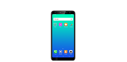 Canvas Infinity Pro Micromax Mobile