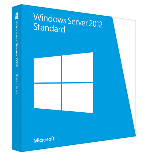 windows server 2012 standard oem iso download