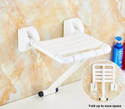 Shower room chair