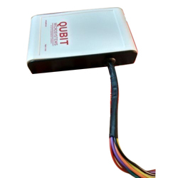 GPS Car Tracking, Screen Size: 2.5 Inch