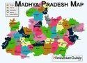 PCD Franchise In Madhya Pradesh
