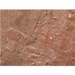 Copper Slate Stones