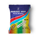 Marshal Grip 25x8 Plastic Wall Plug SPL