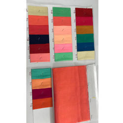 Magic Silk Fabric
