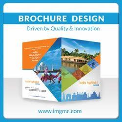 brochure designing service brochure designing in delhi