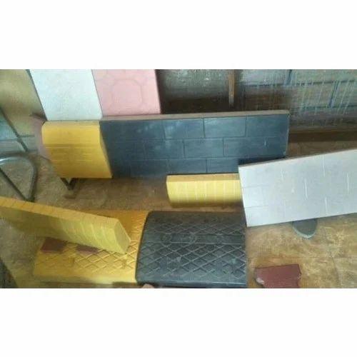 Iron Oxide Yellow Yuxing 313