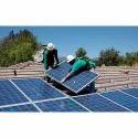 Solar Turnkey Project Service