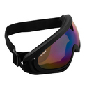 Autofy Bike Riding Goggles
