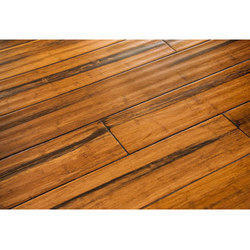 Hardwood Floor Carpet