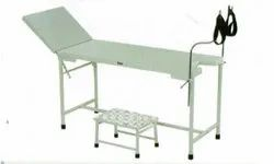 Kraft 303 Gynaec Delivery Table