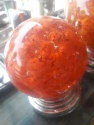 Glass Mold