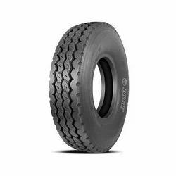 Rubber Truck Tyre