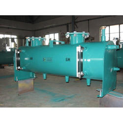 Oil Water Separator - Manufacturers & Suppliers in India