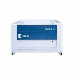 Epilog Fusion Pro 48 Laser Engraving System- Made in USA