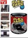 Flex Tape Sealant Tape
