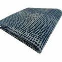 Designer Hand Block Printed Fabric