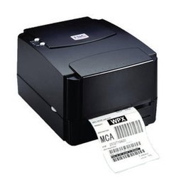 Thermal Barcode Printers