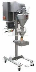 Volumetric Filler Machine