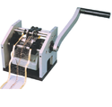 Pcb Manual Cut & Bend Machine For Taped Axial, Map860