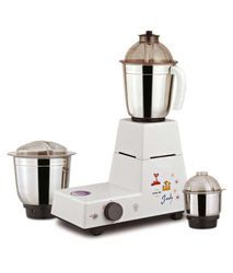 Josh Mixer Grinder, For Wet & Dry Grinding, 500 W