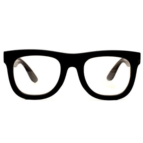 c60a1d375d3 Male Retro Style Eyeglasses