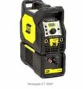 Renegade ET 300iP TIG Welding Machine