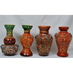Stylish Vases