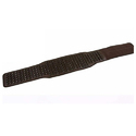 Korean Tourmaline Stone Heating Belt