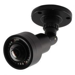 Security CCTV Bullet Camera