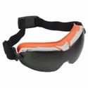 Safety Goggles Udyogi Ultraview
