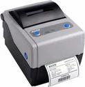 SATO CG Series Barcode Printers