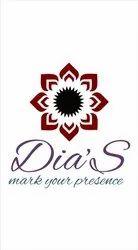 3 Day Digital Dynamic Logo Designing Service