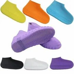 Waterproof-Resistant Water- Shoes Cover