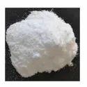 Chelated Calcium