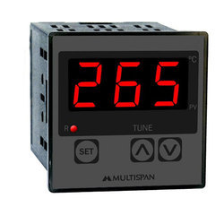 UTC-113P Digital PID Temp. Controllers