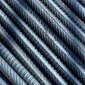 Iron Essar Tmt Bars, Length: 9 M