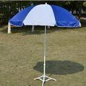 Sun Beach Umbrellas