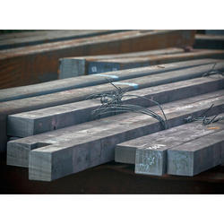 C45  Forging Steel Bar