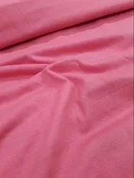 36-42 Spun Sinker Fabric, For Used In Garments, GSM: 150-200