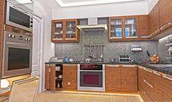 5 BHK Apartment Construction Services